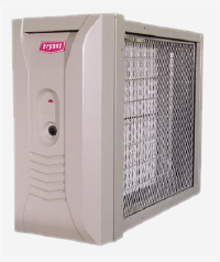 Healthier Air Amp Heating